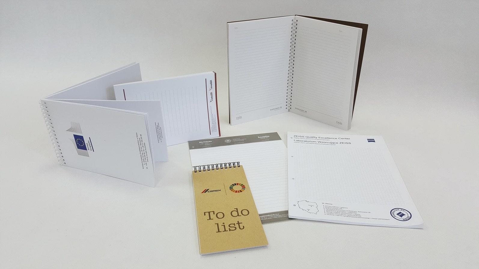 notesy-papierowe