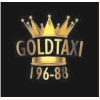 goldtaxi