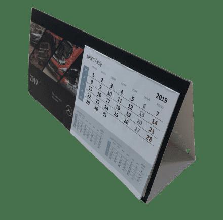 1_kalendarz_df2679f2_0821_142715