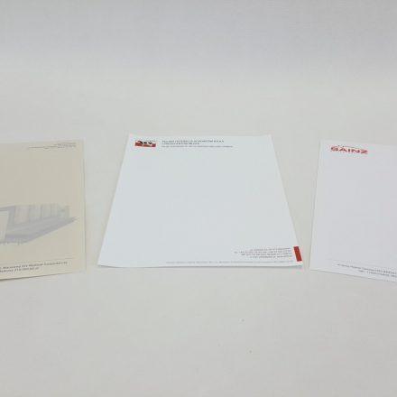 papier-firmowy-2_68c90875_1021_082220-scaled