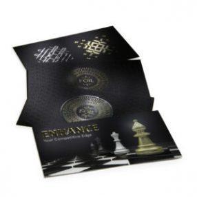 1_uszlachetnienie_Business-Cards_e7f817a0_0921_123542-300x300